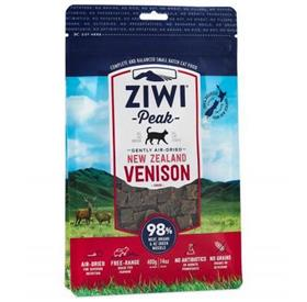 ZiwiPeak Venison Cat Cuisine