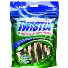 N Bone Twistix