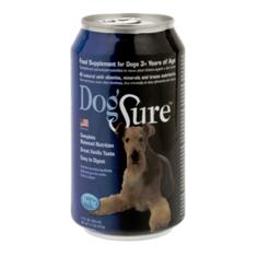 PetAg DogSure