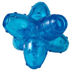 PetStages Orka Jack Dog Toy