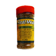 Real Meat BioticBoost Mixed Meat Food Seasoning