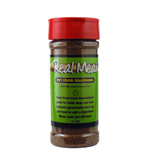 Real Meat Original Mixed Meat Food Seasoning