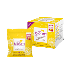 The Honest Kitchen Pro Bloom Supplement