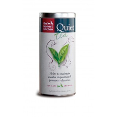 The Honest Kitchen Quiet Tea