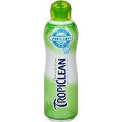 Tropiclean Awapuhi White Shampoo