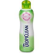 TropiClean Papaya Plus Shampoo Plus Conditioner