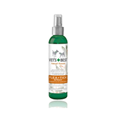 Vets Best Flea and Tick Spray