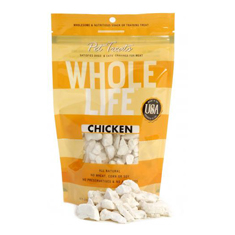 Whole Life Pet Pure Meat Chicken