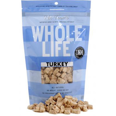 Whole Life Pet Pure Meat Turkey