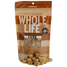 Whole Life Pure Meat Liver