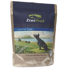 ZiwiPeak Lamb Dog Treat